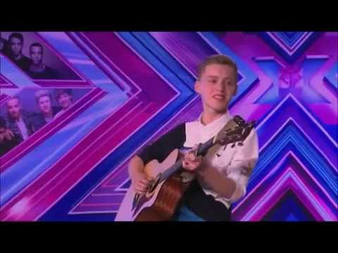 Stereo Kicks Solo Auditions
