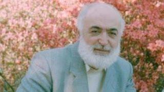 Yarbay Mehmet İldirar - Seyru Suluk (Tasavvufdaki Manevi Yol)