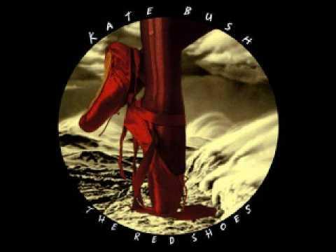 Kate Bush - You