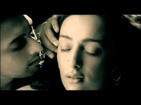 Jab Kabhi - Music Video