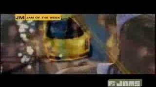 Watch Jim Jones We Fly High video