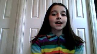 Watch Phineas  Ferb Candace video
