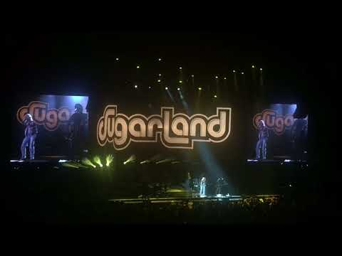 Sugarland - Still the Same