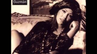 Watch Alejandra Guzman Mala Hierba video