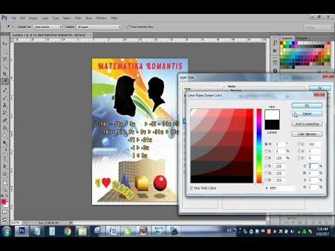 download lagu Design Poster Tentang Matematika gratis
