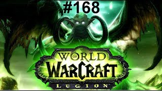 Let's Play World of Warcraft #168