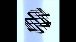 Jennifer Hudson Ft  R  Kelly - Its Your World (Nad remix)