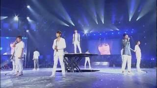 Watch Super Junior All My Heart video