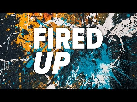 Di-rect - Fired Up