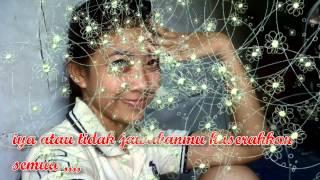 download lagu Sahabatku Cintaku By;  Sauqy gratis