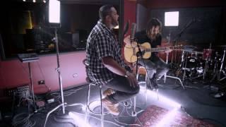 Hillsong Live - Cornerstone [Acoustic] [HD]
