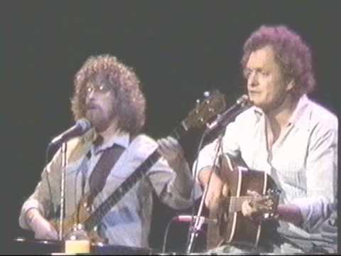 Harry Chapin - Mr Tanner