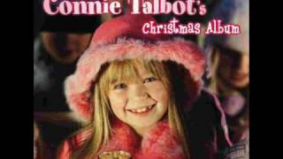 Connie Talbot - Jingle Bell Rock