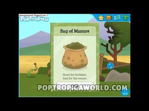 Poptropica astro knights island walkthrough part 2 youtube
