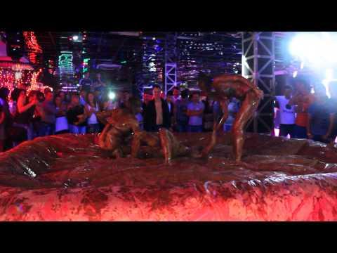 trahayut-v-klube-video