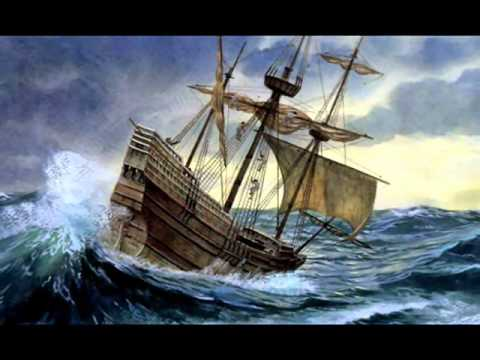 Billy Vaughn - Sail Along The Silvery Moon