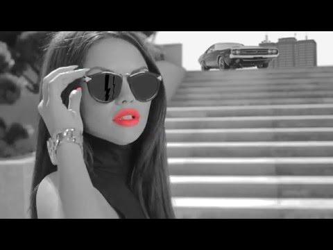 Имаго салон красоты / рекламный ролик