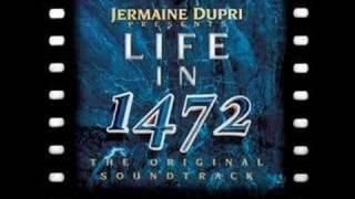 Watch Jermaine Dupri Jazzy Hoes video