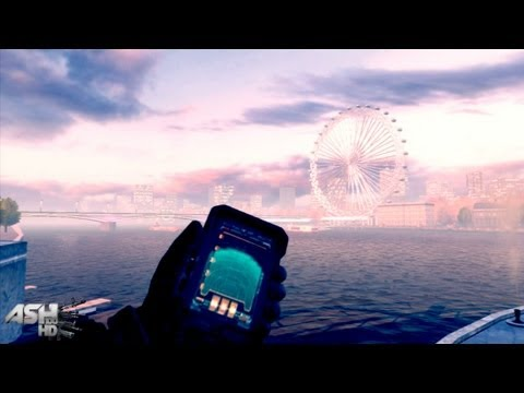 Black Ops 2 Gun Sync #4 - House Music