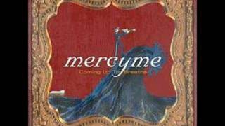 Watch Mercyme Safe And Sound video