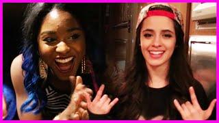 Video Fifth Harmony - Fan Favorite