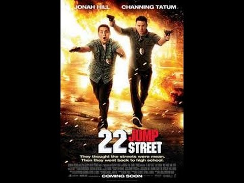 22 Jump Street Here HQ | F.u.l.l = Megavideo. = M-o-v-i-e. =
