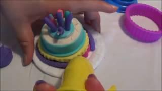 Cooking | Play Doh Pasteles y Helados de Plastilina Juguetes Para Ninos Cake N Ice Cream Confections | Play Doh Pasteles y Helados de Plastilina Juguetes Para Ninos Cake N Ice Cream Confections