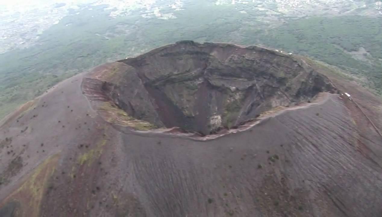 V Is For Volcano maxresdefault.jpg