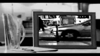 Watch Pj Harvey Silence video