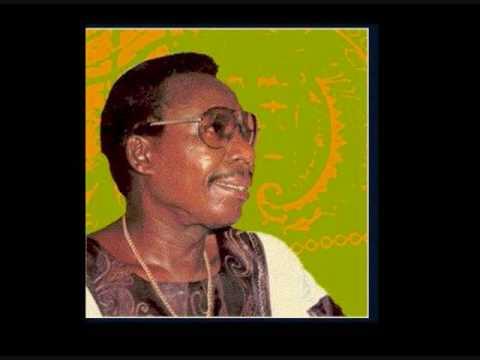 Prince Adekunle ~