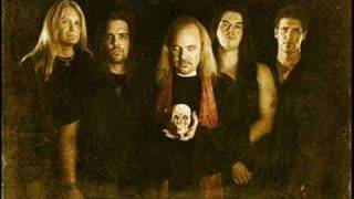 Watch Solitude Aeturnus Only This (and Nothing More) video