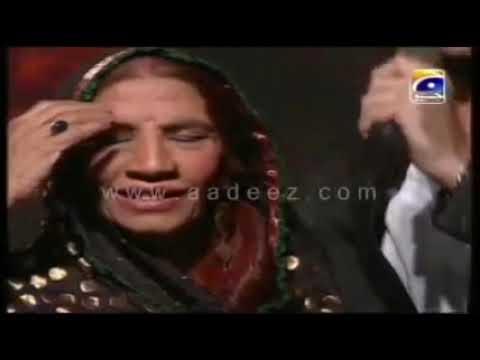 Atif Aslam   Lambi Judai   tribute to Reshma