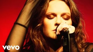 Tove Lo - Habits (Live, Vevo UK @ The Great Escape 2014)