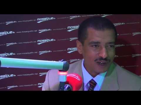 image vid�o  شريف الجبالي : كمال لطيف يتصل يوميا بكوادر وزارة الداخلية يوميا