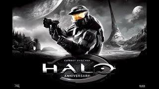 Halo Combat Evolved Anniversary - Recensione