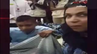 مساعدات الكويتيين لعلاج الفقراء