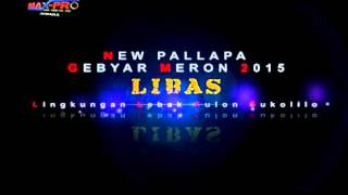 download lagu Yatim Piatu By New Pallapa gratis