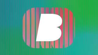 Download lagu Clean Bandit - I Miss You (feat. Julia Michaels) [DRAM Remix] gratis