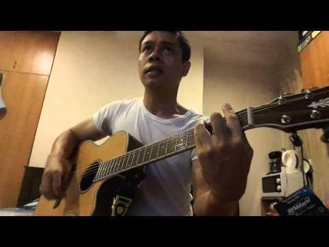 Nazmi Irfan - Kau Yang Satu (Acoustic Cover)