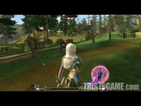 Kabod Online is free to play 3D fantasy adult-oriented MMORPG set in the ...