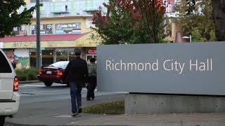 Life in North America's 'most Asian' city — Richmond, B.C.