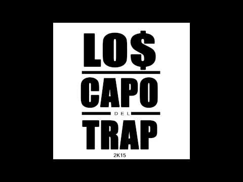 XXX Fucking Vida Loka XXX LO$ CAPO DEL TRAP | RUDE SERGION x BABY CRAZZY