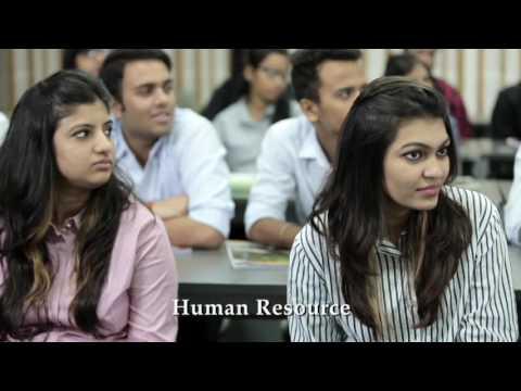 Campus Life of Calcutta Business School