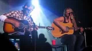 Watch Miranda Lambert Love Is Looking For You video