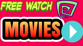 Top 9 Websites Movies  Free Without  Any Registration