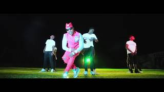 FLOWKING STONE - GO LOW (OFFICIAL VIDEO)