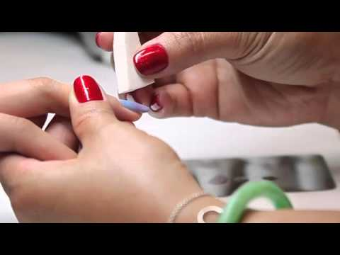 NAILS Troubleshooter: Color Fade With Gel Polish