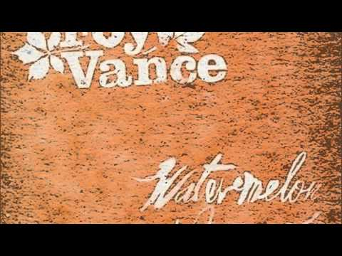 Foy Vance - Stoke My Fire