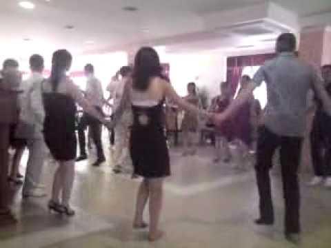 Matura 2009 Rrajce Valle Rrajces E Fundit  Odesa Qaf Thane  Rrajce Librazhd Albania video