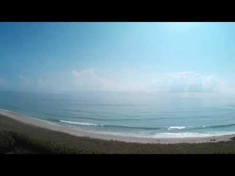 Hutchinson Island FL Live WebCam, Jensen Beach Florida Web Cam [HD]